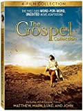The Gospel Collection [DVD]