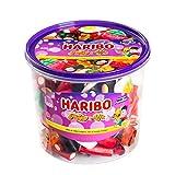 HARIBO Funky Mix, Maxibox 1 x 600 g