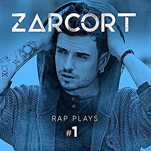 Far Cry Primal Rap