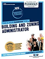 Building and Zoning Administrator (Career Examination)