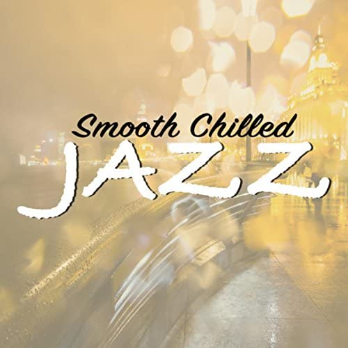 Easy Listening Instrumentals, Bossa Nova Guitar Smooth Jazz Piano Club & Jazz Piano Essentials