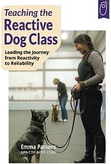 Best top dog teaching Reviews