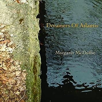 Dreamers of Atlantis