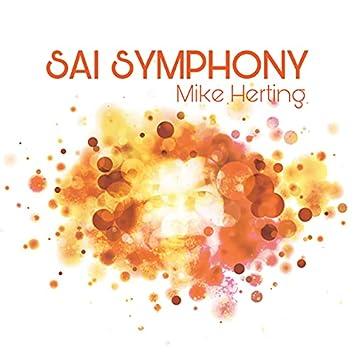 Herting: Sai Symphony (Live)