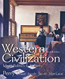 Western Civilization: Ideas, Politics & Society (One-Volume Edition)