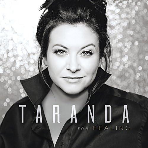 TaRanda Greene