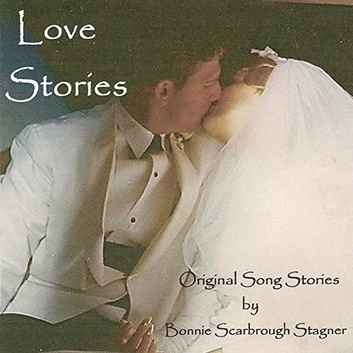 Bonnie Scarbrough Stagner