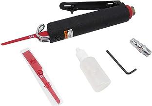 Air Saw Air Body Saber Saw Multi-función de la sierra de vaivén neumática de aire Mini herramienta