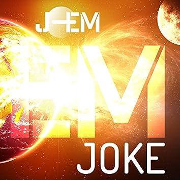 Joke (Original Mix)