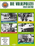 Die Volkspolizei stellt sich vor - Teil 1