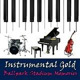 Zorba the Greek (Stadium Organ Version)