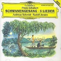 Schubert, F.