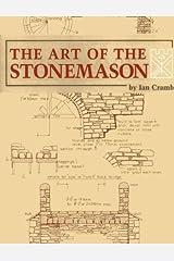 The Art of the Stonemason (Paperback) - Common Broché