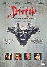 Bram Stoker's Dracula (Bilingual)