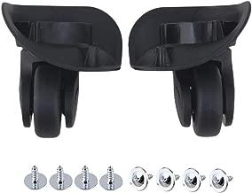28//× 40/cm SIMBR Support pour Moniteur et Ordinateur Portable avec 4/elevaciones Ajustables /él/évateur de Moniteur avec 5/Angles dinclinaison