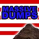 Massive Dumps