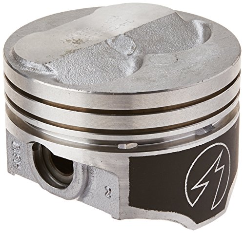 Sealed Power H625CP30 Cast Piston