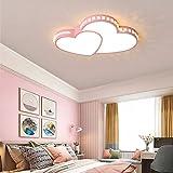 Zoom IMG-1 lampada da soffitto a led