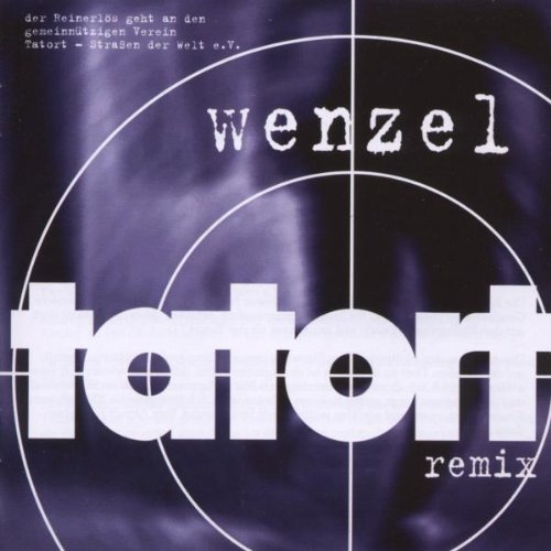 Tatort Remix 2003