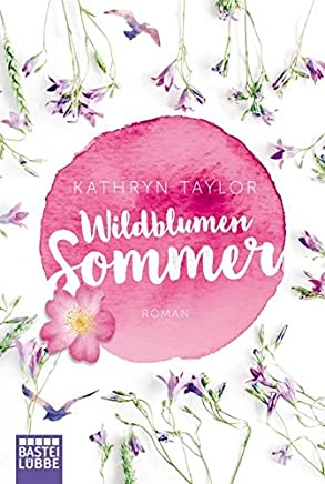 Wildbluensoer Roan by Kathryn Taylor