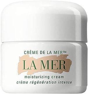 La Mer The Moisturizing Soft Cream 0.5 Ounce