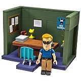 McFarlane Toys South Park Principal's Office Small Construction Set