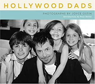 Hollywood Dads