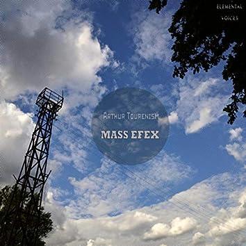 Mass Efex
