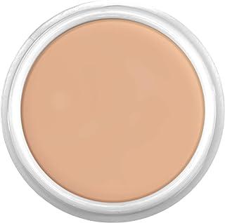 Kryolan Derma Color Camouflage Cream Pot - D2W