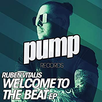 Welcome to the Beat - EP