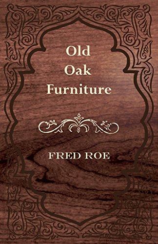 Old Oak Furniture