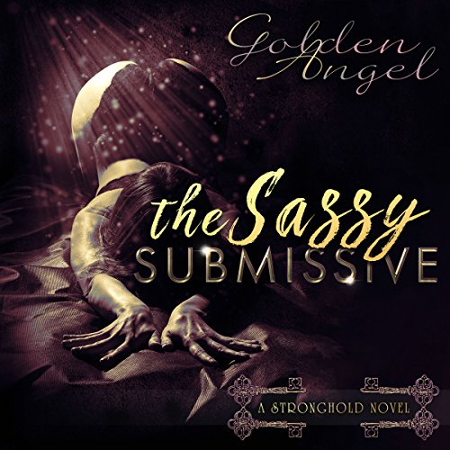The Sassy Submissive cover art