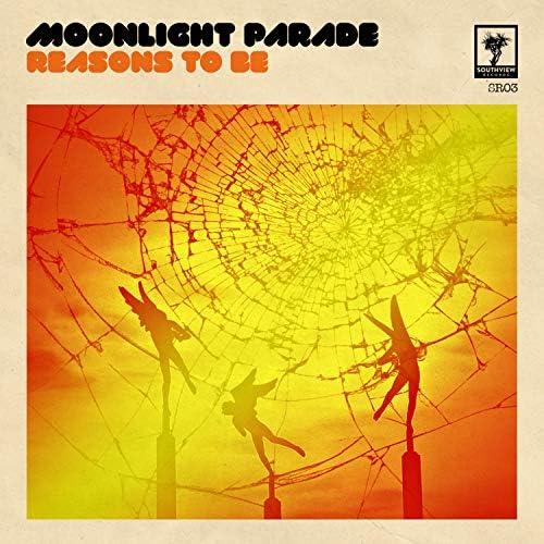 Moonlight Parade