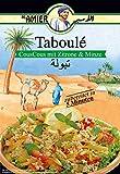 Al Amier Taboule 185 G -