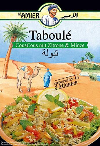Al Amier Taboule 185 G