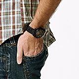 Immagine 1 fossil orologio cronografo quarzo uomo