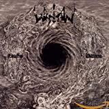 Lawless Darkness - Watain