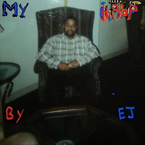 Eclectic Records & Ej