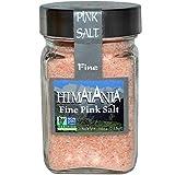 Himalania, Fine Pink Salt, 10 oz (285 g) Himalania, Fine Pink Salt, 10 oz (285 g) - 2pcs