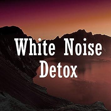 White Noise Detox