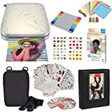 Best Photo Printers - HP Sprocket Select Portable Instant Photo Printer Review