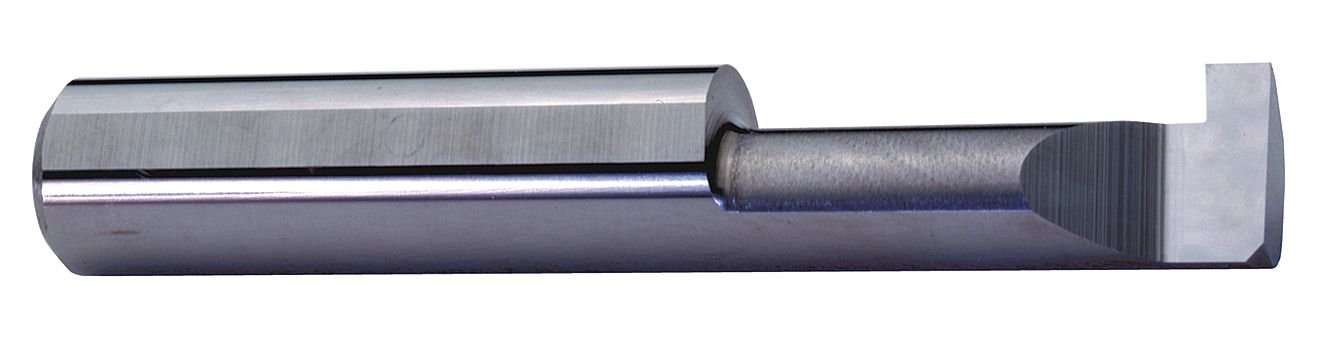 Online limited product Scientific Cutting Tools SCT - Groove GT033-4A Tool wholesale TiAlN