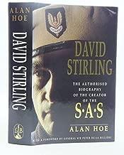 Best david stirling biography Reviews