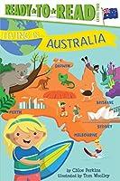 Living in . . . Australia (Living in...)