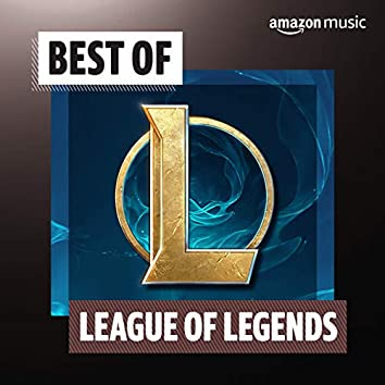 Best of League of Legends