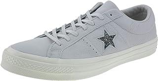 Amazon.it: converse pelle - 46 / Sneaker casual / Sneaker e scarpe ...