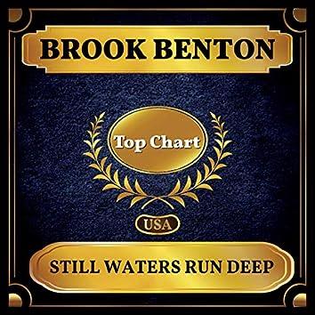 Still Waters Run Deep (Billboard Hot 100 - No 89)