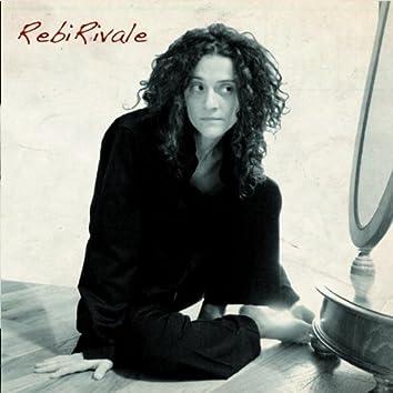Rebi Rivale