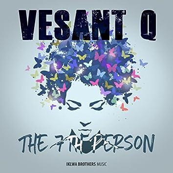 The 7th Person