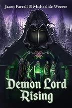 Demon Lord Rising